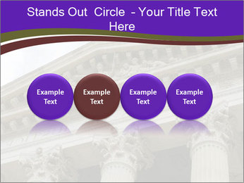 0000073078 PowerPoint Template - Slide 76