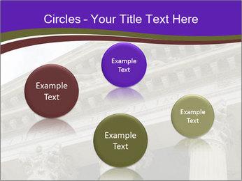 0000073078 PowerPoint Template - Slide 77