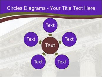 0000073078 PowerPoint Template - Slide 78