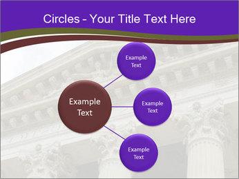 0000073078 PowerPoint Template - Slide 79