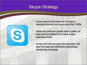 0000073078 PowerPoint Template - Slide 8