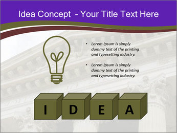 0000073078 PowerPoint Template - Slide 80