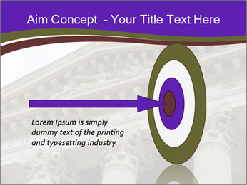 0000073078 PowerPoint Template - Slide 83