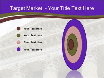 0000073078 PowerPoint Template - Slide 84