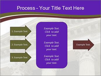 0000073078 PowerPoint Template - Slide 85