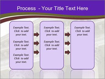 0000073078 PowerPoint Template - Slide 86