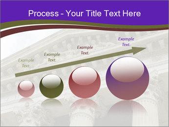 0000073078 PowerPoint Template - Slide 87