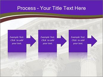 0000073078 PowerPoint Template - Slide 88
