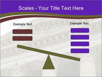 0000073078 PowerPoint Template - Slide 89
