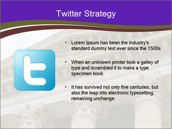 0000073078 PowerPoint Template - Slide 9