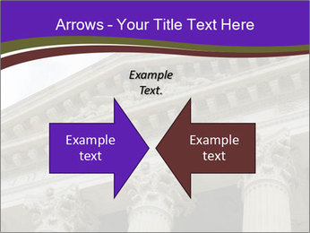 0000073078 PowerPoint Template - Slide 90