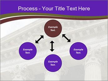 0000073078 PowerPoint Template - Slide 91