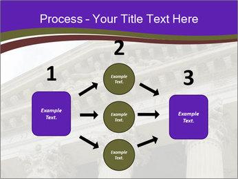 0000073078 PowerPoint Template - Slide 92