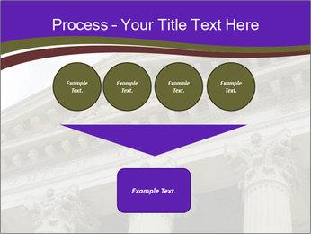 0000073078 PowerPoint Template - Slide 93