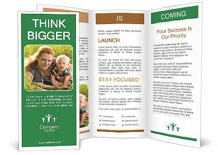0000073079 Brochure Templates