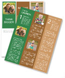 0000073079 Newsletter Templates