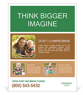 0000073079 Poster Template