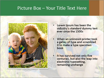 0000073079 PowerPoint Template - Slide 13