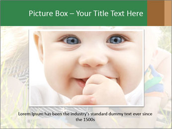 0000073079 PowerPoint Template - Slide 16