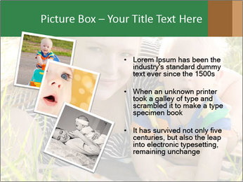 0000073079 PowerPoint Template - Slide 17