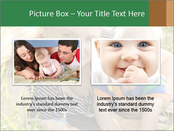 0000073079 PowerPoint Template - Slide 18