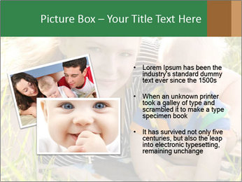 0000073079 PowerPoint Template - Slide 20