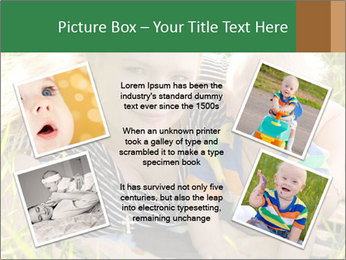 0000073079 PowerPoint Template - Slide 24