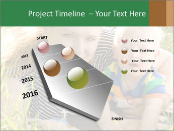0000073079 PowerPoint Template - Slide 26