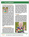 0000073079 Word Template - Page 3
