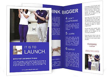 0000073080 Brochure Template