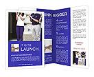 0000073080 Brochure Templates