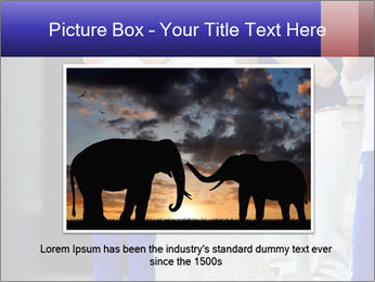 0000073080 PowerPoint Template - Slide 16