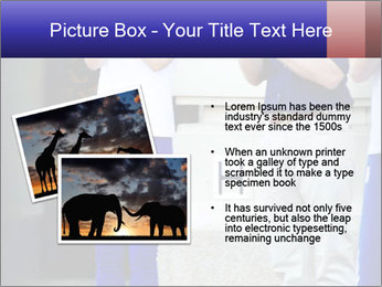 0000073080 PowerPoint Template - Slide 20