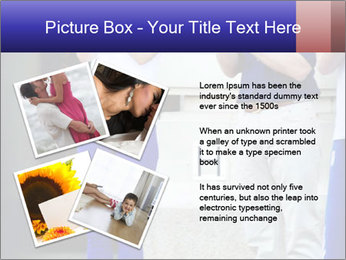 0000073080 PowerPoint Template - Slide 23