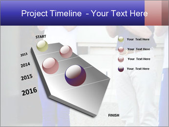 0000073080 PowerPoint Template - Slide 26