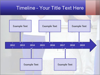 0000073080 PowerPoint Template - Slide 28