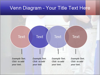 0000073080 PowerPoint Template - Slide 32
