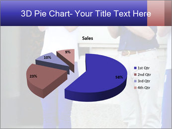 0000073080 PowerPoint Template - Slide 35