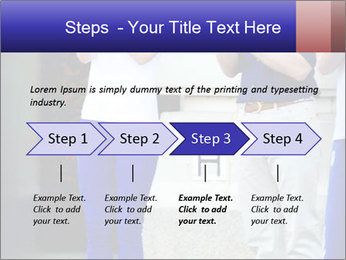 0000073080 PowerPoint Template - Slide 4