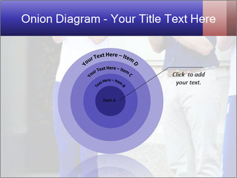 0000073080 PowerPoint Template - Slide 61