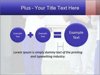 0000073080 PowerPoint Template - Slide 75