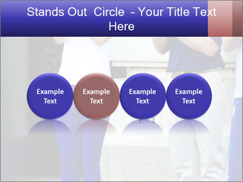 0000073080 PowerPoint Template - Slide 76
