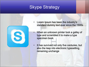 0000073080 PowerPoint Template - Slide 8