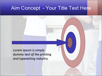 0000073080 PowerPoint Template - Slide 83