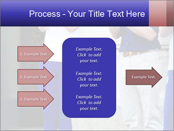 0000073080 PowerPoint Template - Slide 85