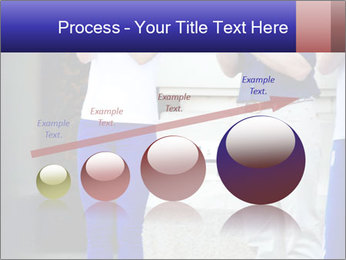 0000073080 PowerPoint Template - Slide 87