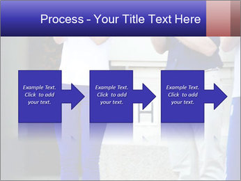 0000073080 PowerPoint Template - Slide 88