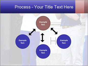 0000073080 PowerPoint Template - Slide 91