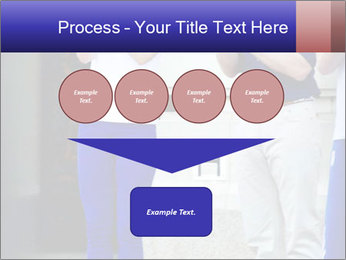 0000073080 PowerPoint Template - Slide 93