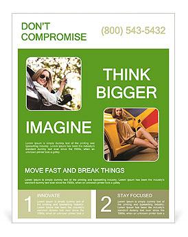 0000073081 Flyer Template